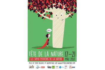 F te de la nature et de l 39 cotourisme le potager en for Les techniques de jardinage